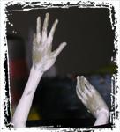 make-hands