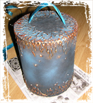 make-box
