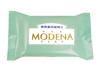 модена(modena)
